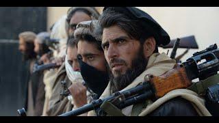 أخبار عالمية | #أفغانستان : #طالبان تقتل أطباء ومرضى بمستشفى في ولاية #غور