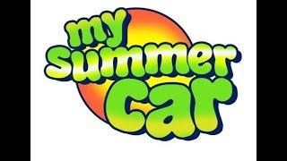 LIVE MY SUMMER CAR