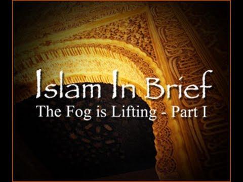 what is #Islam ?? ما هو الاسلام؟؟