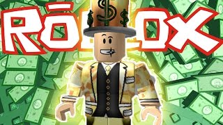 Bank Tycoon | Roblox
