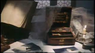 Джейн Эйр 1983 10 серия