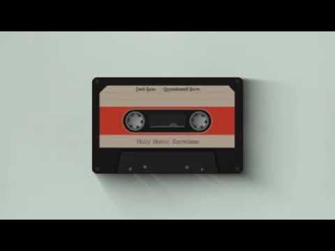 SIYONULO NUNDI NEEVU ORIGINAL SONG TRACK
