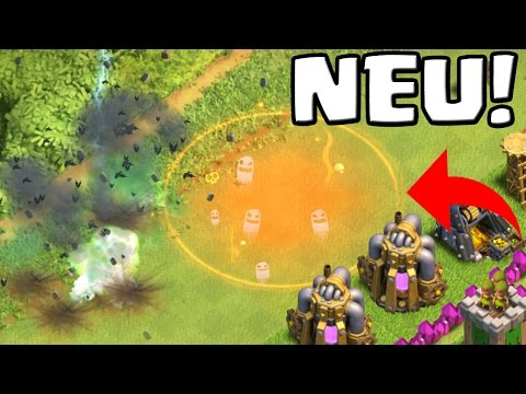 neues matchmaking coc