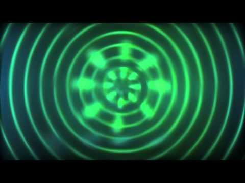 Soosh V. Shlohmo Couch Video mp3