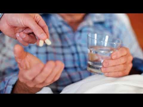 Как выявить гепатит с в домашних условиях