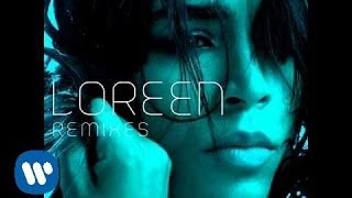 "LOREEN ""My Heart Is Refusing Me"" (Michael Feiner & Eric Amarillo Remix)"