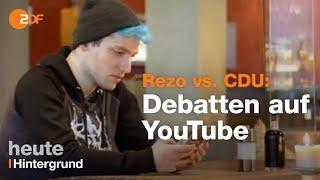 Rezo_vs._Regierung_-_YouTube_wartet_auf_Antworten_-_heute-journal_vom_22.05.19_ _ZDF