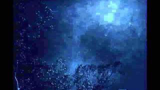 Terra - Untitled III (2015)
