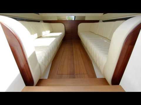 Xtender Limousine 8.0m