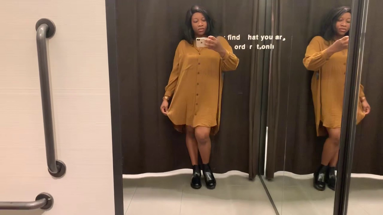 [VIDEO] - What's New In Zara | Zara dresses try on video | Styling Dr. Martens boots 2
