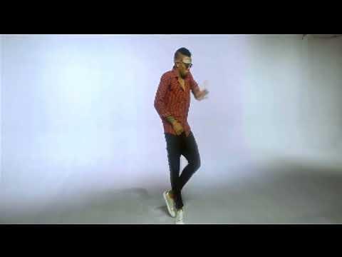 GospelOnDeBeatz ft Tekno Patoranking  - Sauce (Official) djendlessmix