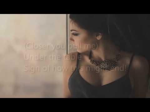 DJ Snake - Talk (Lyric Video)