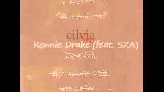 Isaiah Rashad  - Ronnie Drake feat  SZA