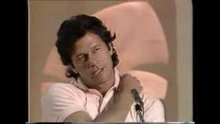 Yes Sir, No Sirیس سر نو سر   PTV classic show hosted by Moin Akhtar, Episode 5