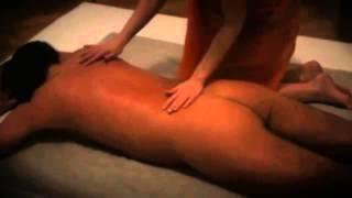 Massage Erotique, Naturiste, Tantrique, Nice, Cannes, Monaco 0645028649