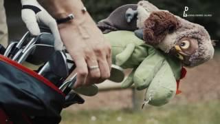 Allianz Daniel Wermke Imagevideo Absicherungen