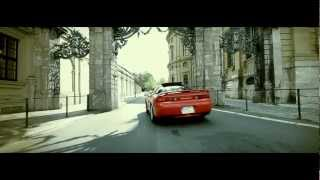 mitsubishi 3000gt vr 4 unconditional love official hd