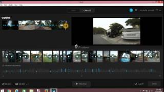 Gopro Quick for Desktop-Tutorial & Overview