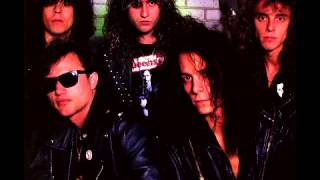 4. Deliverance [Queensrÿche - Live in Santa Monica 1986/10/21]