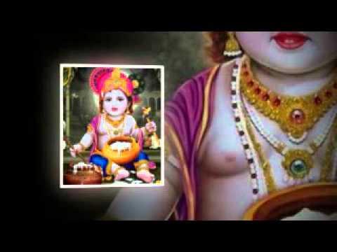 santhana gopala manthra