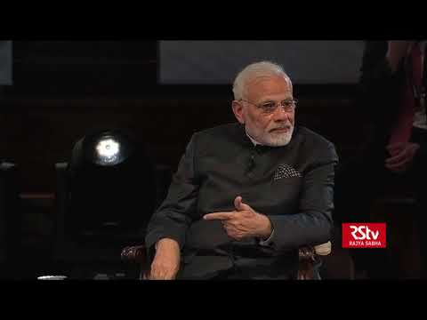 Exporters of terror will get a fitting response: PM Modi on surgical strike on Pakistan