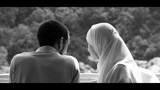 زوج مغربي حصل مراتو مع 2 رجلين في المنزل و القضية خطيرة ... صدمة الشرطة المغربية
