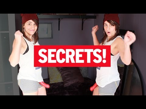 Lesbian Song - Secretиз YouTube · Длительность: 4 мин38 с