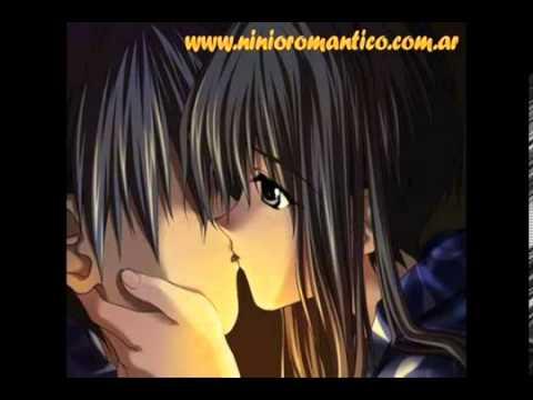 Esperando Por Ti Base Romantica