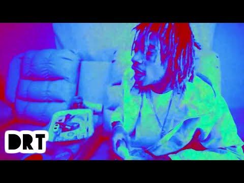Wiz Khalifa x Drake - Purple Flowers (Official Video)