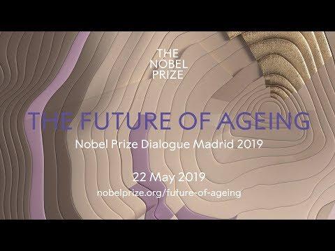 Nobel 2019 letteratura candidating