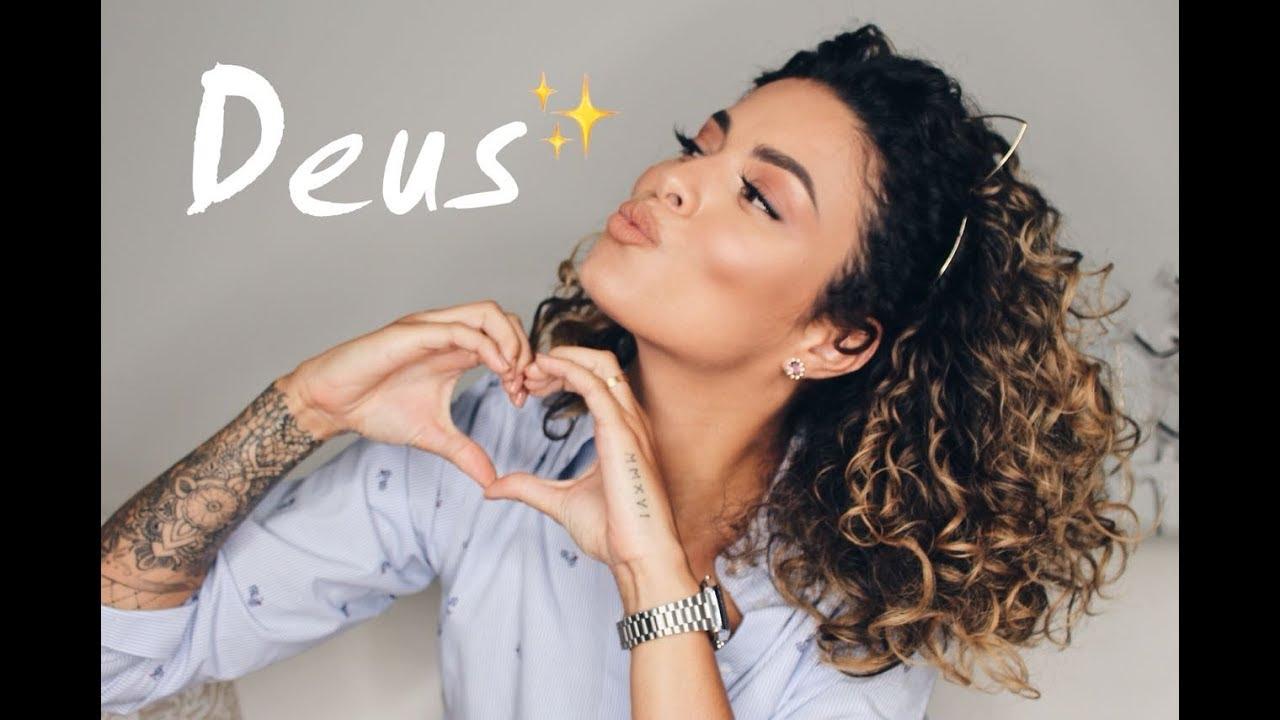 Saudades De VocÊ Amor Youtube: DEUS SENTE SAUDADE DE VOCÊ