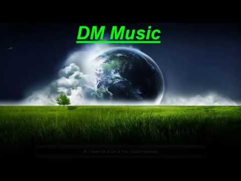 Best Of Goblin Mixes [Dominik M.]