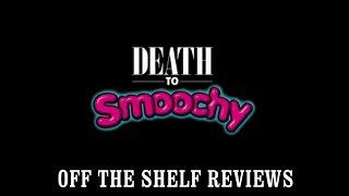 Video Death to Smoochy Review - Off The Shelf Reviews download MP3, 3GP, MP4, WEBM, AVI, FLV September 2017
