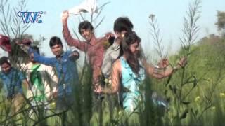 Bhusawal Wala Kela Ram Svarup Faizawadi, Ramu Shyamu Bhojpuri Hit.mp3