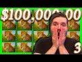 Gambling & Slots machine . 🔥😮 How to gamble in Casino Online ? OMG I'm shocked...