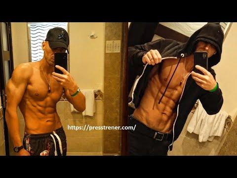 Диета для похудения ног / Эффективные диеты для похудения