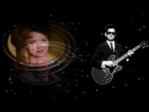 She Wears My Ring ~ Roy Orbison