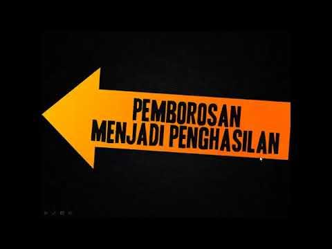 Marketing Plan PT. Tridaya Sinergi Indonesia 2014 Abatasa Sinergi 0823-2000-5665