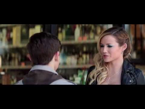 Scouts Guide to the Zombie Apocalypse: Trailer I EPIX