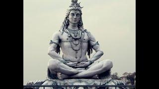 lexwill 2016: All Seeing EYE of [Christianity]  the Peacock,; Kartikeya son of SHIVA