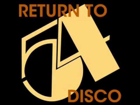 Love Disco Style - Erotic Drum Band (1978)