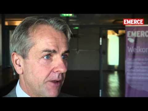 Interview Rogier van Ewijk (Terberg Leasing)
