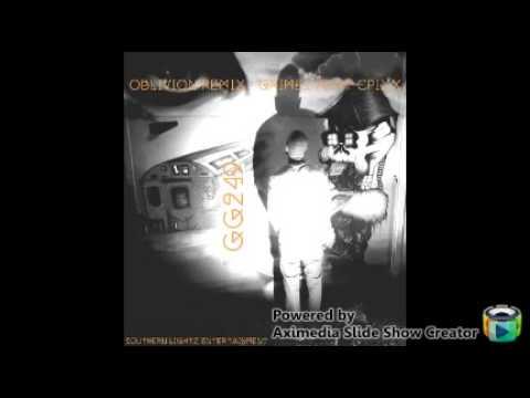 Oblivion remix grimes feat Cpixx