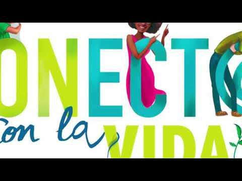 Día Mundial de la Salud Mental 2019 en Santander