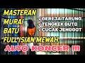 Masteran Murai Batu Full Nembak Mewah Tengkek Buto Gereja Tarung Cucak Jenggot Brewes  Mp3 - Mp4 Download