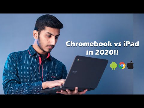 should-you-buy-a-chromebook-in-2020!!