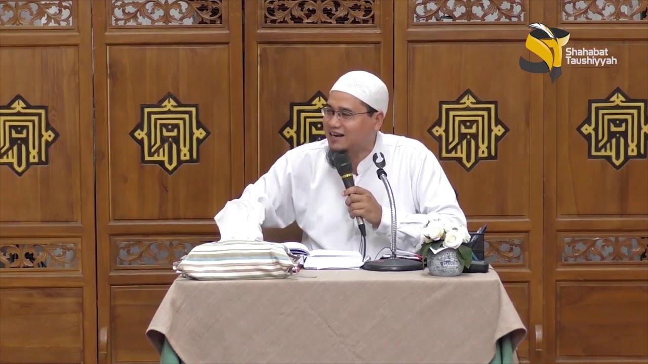 Download Kisah Yusuf Dzunnuas, raja Yaman yang membunuh 2000 muslim di Najran | Ustadz Bahtiar Abu Zakiyan
