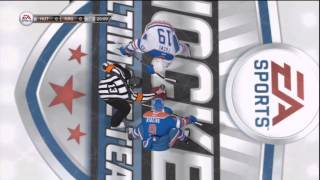 """NHL 13: Pack to Glory ep.2 - """"GREAT Start..."""" Thumbnail"""