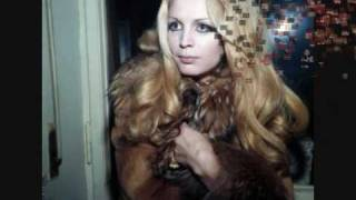 i giardini di kensington   patty pravo