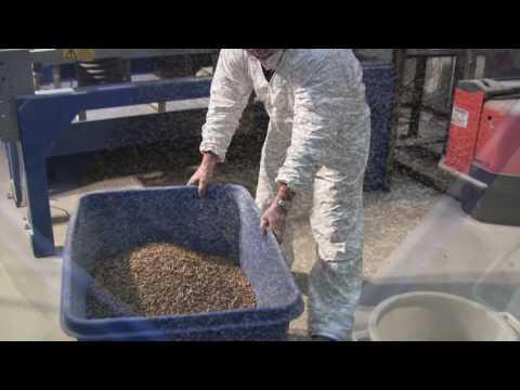 Biomass Application Video